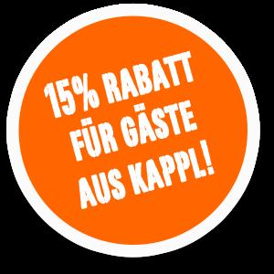button_oranje